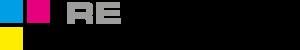 Logo Repro Hohnholt